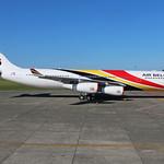 A343 OO-ABD 170818 (2) thumbnail
