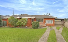 11 Whiting Crescent, Corrimal NSW