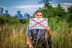 End of the Month 212/365 (stevemolder) Tags: july end strobist westcott vello 70d sigma 30mm chicago illinois