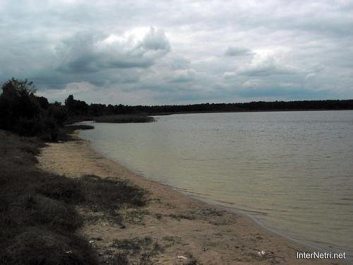Згоранські озера, Волинь, 2006 рік InterNetri.Net  Ukraine 070