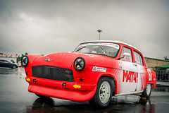 _DSC6050 (Andrey Strelnikov) Tags: 2017 cars racing moscow raceway autumn rainy weather dragsters drift drifters stunt drivers endurance challenge prototypes car rainyweather classic moscowclassicgrandprix classiccars moscowraceway