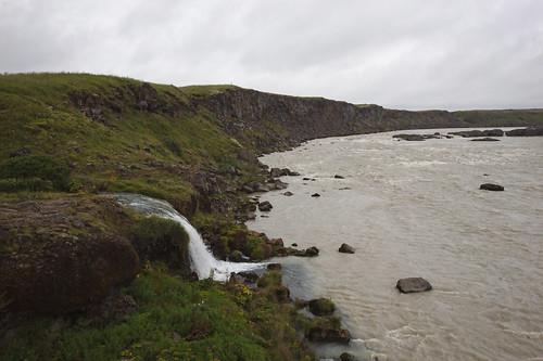 Urriðafoss (1)