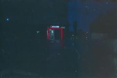 store (hnt6581) Tags: analog film 35 135 c41 olympus oly fujifilm superia xtra iso800 expired night hnt6581 mjuii mju2 stylusepic