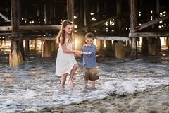 San Diego 2018-134 (missyknightphoto) Tags: ballastpointbrewery california coronadobeach legolandcalifornia missionbeach sandiego seaworldsandiego southwestairlines stonebrewery sunset ussmidway beach beachhouse firstflight
