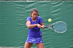 DSC_0083 (LTAT Tennis) Tags: ptt itf junior grade 5