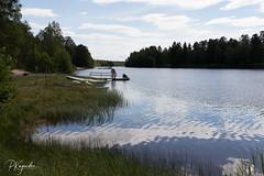6R0A9976.jpg (pka78-2) Tags: sfc camping kokemäki dji pitkäjärvi motorhome caravan