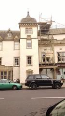 IMG_20170820_133024389 (Daniel Muirhead) Tags: scotland peebles high street
