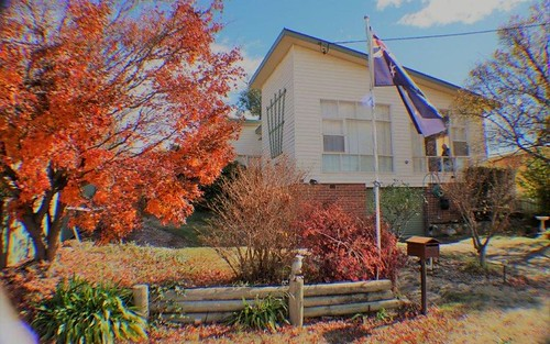 15 Neuss Avenue, Cooma NSW