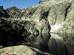 P1011040 (laurent.guillon) Tags: paysage capitelo lac