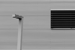 Misalignment (Leipzig_trifft_Wien) Tags: wien österreich at structure pattern texture form shape horizontal vertical lines background contrast architecture black white bnw blackandwhite blacknwhite noiretblanc urban city building steel lamp pole minimalism geometry minimalistic