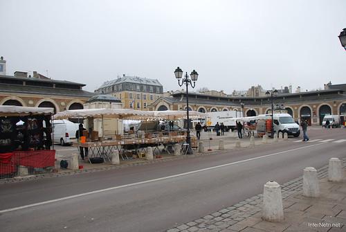Версаль, Франція France InterNetri 0390