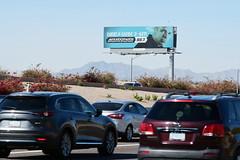 Arizona's Sports Station 98.7 FM billboard for Burns & Gambo - Santan Freeway Loop 202, Chandler, AZ (azbillboard) Tags: billboard billboards advertising az arizona ahwatukee bulletin chandler freeway gilbert azbillboard i10 101 202 maricopa scottsdale tempe mesa phoenix ooh kyrene mcclintock impressions 85226 85224 85225 85286 85284 85283 85044 85048 85042 road city car auto traffic sign display ad advertisement advertise santan media geopath oaaa burnsgambo johngambadoro arizonassportsstation 987fm sports santanfreeway loop202 daveburns radio onsiteinsite gilariverindiancommunity outdooradvertising outofhome coyotes suns asu cardinals dbacks football basketball hockey baseball nfl nhl mlb mba college