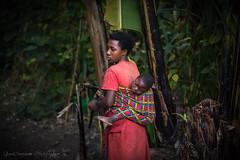Ruhengeri, Rwanda (Catherine Gidzinska and Simon Gidzinski) Tags: 2017 africa eastafrica june nyakinama ruherengi rwanda village 7dwf ngc