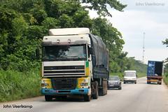 JV-2018-08-02-124 (johnveerkamp) Tags: trucks transport cote divoire ivory coast