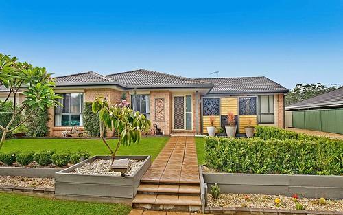 24 Pead St, Wauchope NSW 2446