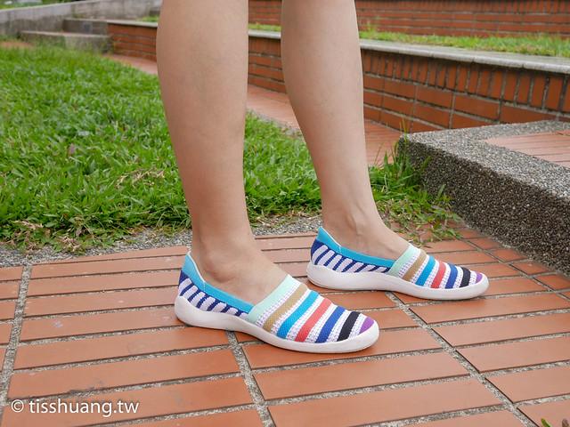 ILR鞋子-1300606