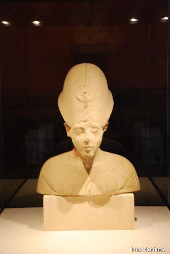 Стародавній Єгипет - Лувр, Париж InterNetri.Net  268