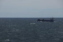 dag2, vakantie 2018, 29-6-18_9465.jpg (leoval283) Tags: norway holiday finnlines ferry finnlady crossing balticsea ship sea overtocht veerboot