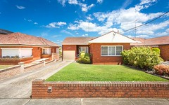 26 Nockolds Avenue, Punchbowl NSW