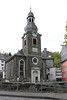 7-Monschau, Evangelische Stadtkirche (julia_HalleFotoFan) Tags: monschau eifel nordrheinwestfalen kirche
