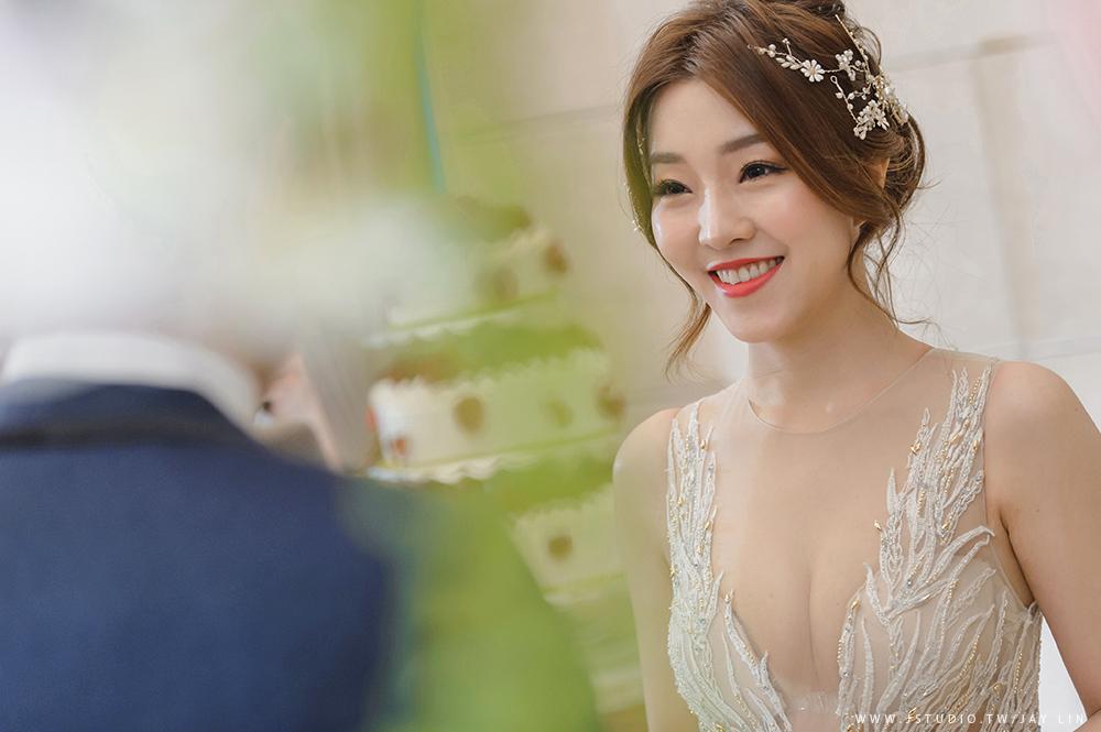 婚攝 台北婚攝 婚禮紀錄 推薦婚攝 美福大飯店JSTUDIO_0135