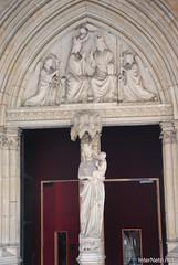 Сен-Шапель, Париж, Франція  InterNetri 0053