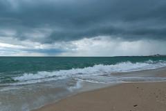 Franck-Barske-6477.jpg (franck_barske) Tags: vacances france loireatlantique plage paysdelaloire turballe pluie séjour voyages grostemps concepts