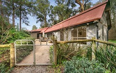 Lot 539, 0 Farrelly Avenue (Stage 12a), Cumbalum NSW