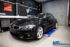 BMW 4 Series (AMDetails) Tags: bmw4series protectiondetail interiorvalet amdetails amdetail alanmedcraf carcleaning cleaning clean carcare simplyclean keepitclean washing wash after finish prep preparation details detailing detailers detail behindthescenes bts elgin cars automotive canon moray car 6d canon6d company advert business advertising expertise booknow tidying products madeintheuk chemicals awesome process closeup cool workshop unit scotland canonuk uk cleanandshiny rupesuk rupesbigfoot gtechniqaccredited executive sportscar task gtechniq gtechniquk qualified approved technician c1 c5 smartglass g1 worldcars working work vehicle