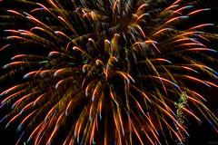 180810_LINZ_025 (Rainer Spath) Tags: österreich austria autriche oberösterreich upperaustria linz donauinflammen feuerwerk fireworks