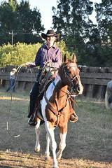 """Baker County Tourism – basecampbaker.com 45482 (TravelBakerCounty) Tags: oregon """"easternoregon"""" """"hellscanyon"""" """"hellscanyonscenicbyway"""" """"scenicbyway"""" """"bakercounty"""""""