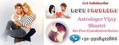 Solve My Love Problem (sriambajijyotishkendra) Tags: solve my love problem