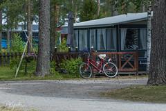 6R0A0070.jpg (pka78-2) Tags: sfc camping kokemäki pitkäjärvi motorhome caravan
