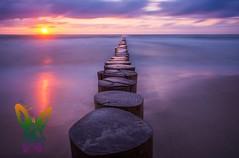 ---To---The---Sun--- (Tom Zander) Tags: sun sonne sonnenschein sunshine sonnenuntergang sonnenaufgang hdr hdri tom zander land landscape landschaft cloud cloudy wolke wolken bewölkt see sea seen meer meere ocean romantic wallpaper sony alpha sigma 19mm nordsee ostsee beach strand strände beaches sunrise sand holz wood seascape