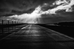 bad weather - 2017 (ro_ha_becker) Tags: