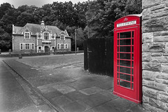 Phone Box St Fagans (Jon6D) Tags: justgoshoot instagoodmyphoto instaphoto picoftheday photooftheday photography iphoneography 500px pictureoftheday camera photoshop instadaily igers sunset cityscape hdr instafocus igworldclub visuals aesthetics travellingthroughtheworld wanderlust photo photos pic pics envywear picture pictures snapshot art beautiful instagood color allshots exposure composition focus capture moment hdrspotters hdrstylesgf hdri hdroftheday hdriphonegraphy hdrlovers awesomehdr