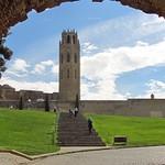 La Seu Vella de Lleida thumbnail