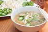 [Vietnamese Recipes] Crock Pot Chicken Pho (asianrecipes) Tags: recipes