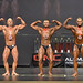 BB Light Middleweight 2nd  Brown 1st Sun 3rd Santillan