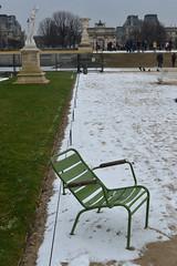 DSC_0492 (Ivan Viana) Tags: nieve snow day día francia france