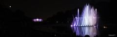 2018 08 15 Spectacle Château de Lunéville-751353 (Steffan Photos) Tags: lunéville grandest france fr grand est va sortir en lorraine duché stanislas spectacle eau jet parc des bosquets