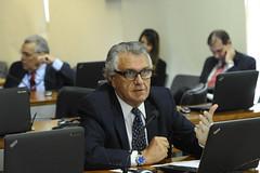 CAE - Comissão de Assuntos Econômicos (Senado Federal) Tags: cae pldo2019 pln022018 reunião senadorronaldocaiadodemgo brasília df brasil bra
