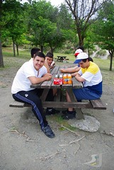 Visita-Area-Recreativa-Puerto-Lobo-Escuela Hogar-Asociacion-San-Jose-Guadix-2018-0037 (Asociación San José - Guadix) Tags: escuela hogar san josé asociación guadix puerto lobo junio 2018