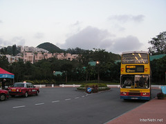 Гонконг Hongkong InterNetri 0189