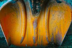 SDIM0601 Kopie (sven_fargo) Tags: austria abstract art abstractphotography streetphoto sigma street streetphotos streetart detail dp2 details detailphotograpy farben color colour colourful vienna minimalism mnmlsm merrill metall minimal orange odd österreich old object orangeisthenewblack urban wien
