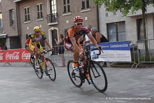 Na-tourcriterium Putte (476)