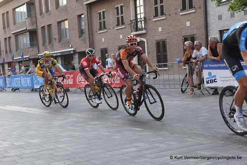 Na-tourcriterium Putte (378)