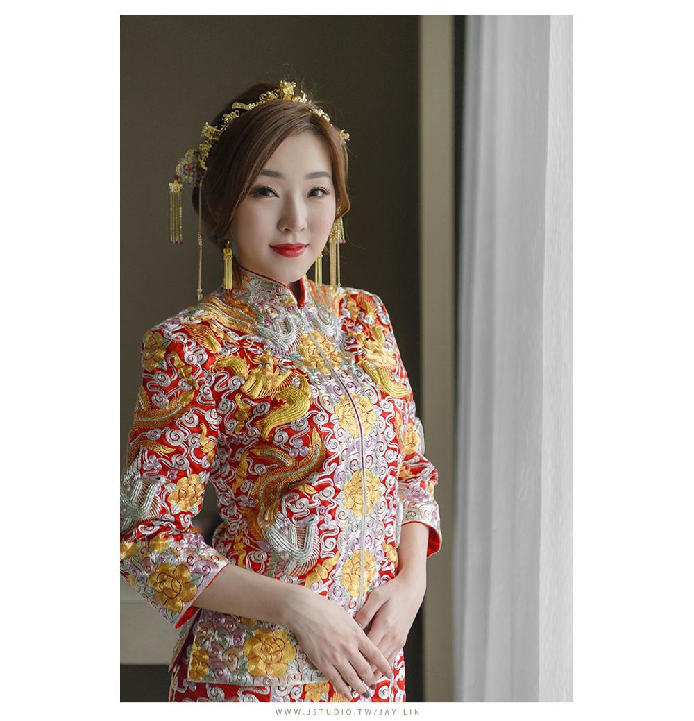 婚攝 台北婚攝 婚禮紀錄 推薦婚攝 美福大飯店JSTUDIO_0010