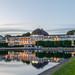 Dorint Park Hotel - Bremen