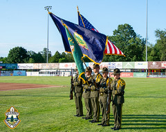 VSP LakeMonsters 2018-16 (Vermont State Police) Tags: 2018 btv burlington chittendencounty greenmountainstate lakemonsters vsp vt vtstatepolice vermont vermontstatepolice
